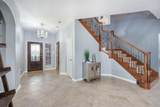 2841 Tangerine Lane - Photo 5