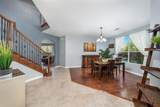 2841 Tangerine Lane - Photo 7