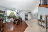 2841 Tangerine Lane - Photo 9