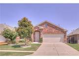4017 Plymouth Drive - Photo 1