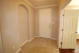 4017 Plymouth Drive - Photo 3