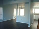 620 Valley Spring Drive - Photo 1