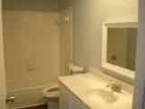 620 Valley Spring Drive - Photo 11