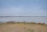 4804 Edgewater Drive - Photo 2