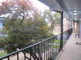 425 Oak Street - Photo 1