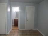 425 Oak Street - Photo 11
