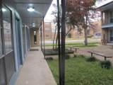 425 Oak Street - Photo 2