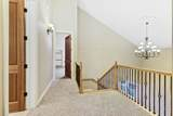 231 Sanchez Creek Drive - Photo 25