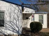 3614 Harding Street - Photo 1