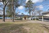 306 Hideaway Ln Central - Photo 1