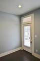 908 Marsalis Avenue - Photo 2