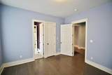 908 Marsalis Avenue - Photo 6
