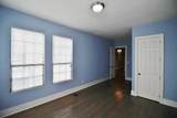 908 Marsalis Avenue - Photo 9
