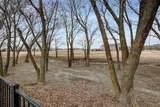 9728 Water Tree Drive - Photo 7