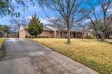 1505 Yarborough Drive - Photo 3