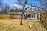 1505 Yarborough Drive - Photo 6