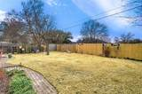 1505 Yarborough Drive - Photo 7