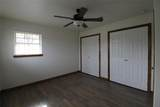 5435 Whispering Oaks Lane - Photo 19