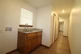 5435 Whispering Oaks Lane - Photo 30