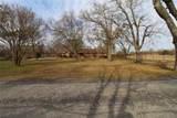 5435 Whispering Oaks Lane - Photo 35