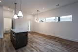 4404 Camp Bowie - Photo 10
