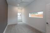 4404 Camp Bowie - Photo 12