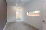 4404 Camp Bowie - Photo 13