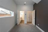4404 Camp Bowie - Photo 14