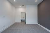 4404 Camp Bowie - Photo 17