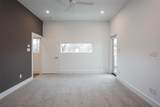 4404 Camp Bowie - Photo 18