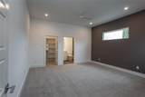 4404 Camp Bowie - Photo 23