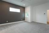 4404 Camp Bowie - Photo 24