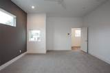 4404 Camp Bowie - Photo 25