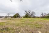 6412 Teague Drive - Photo 10