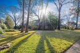1194 Oval Drive - Photo 25