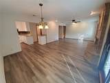 724 Pebble Beach Drive - Photo 12
