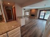 724 Pebble Beach Drive - Photo 15