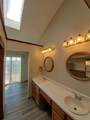 724 Pebble Beach Drive - Photo 4