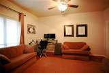 4320 Bellaire Drive - Photo 10