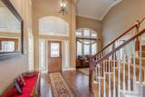 1848 Sagebrush Drive - Photo 3