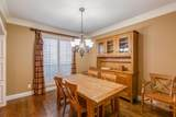 1848 Sagebrush Drive - Photo 6