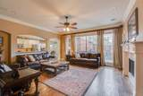 1848 Sagebrush Drive - Photo 8