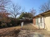 600 Rio Grande - Photo 30