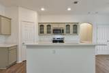 1407 Ravenwood Drive - Photo 8