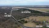 32.5 Ac County Road 668 - Photo 2