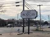 220 Morgan Street - Photo 3