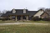 10913 County Road 103 - Photo 1