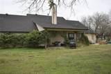 10913 County Road 103 - Photo 3