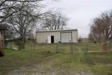 10913 County Road 103 - Photo 4