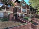 3100 Cole Avenue - Photo 22